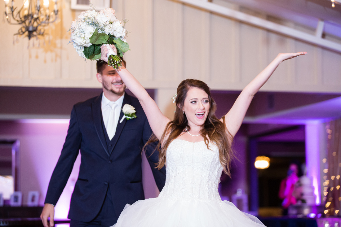 wedding-527