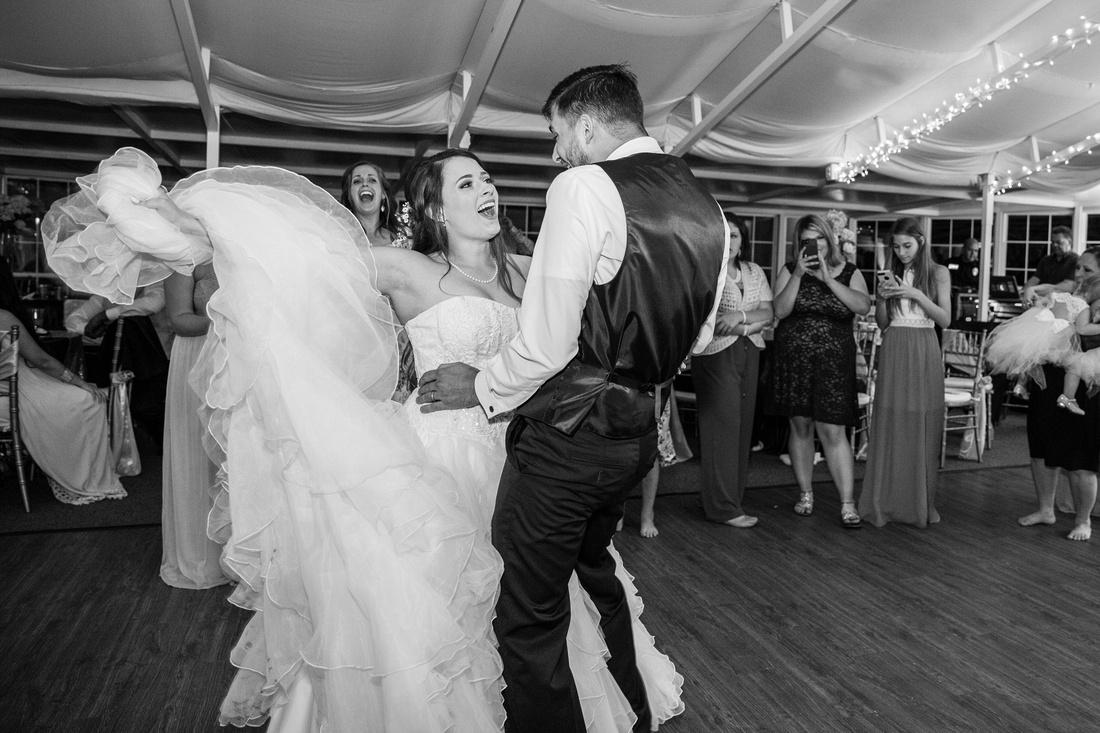 wedding-709