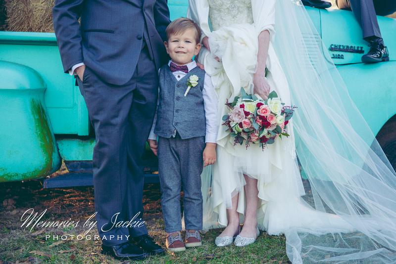 wedding-533