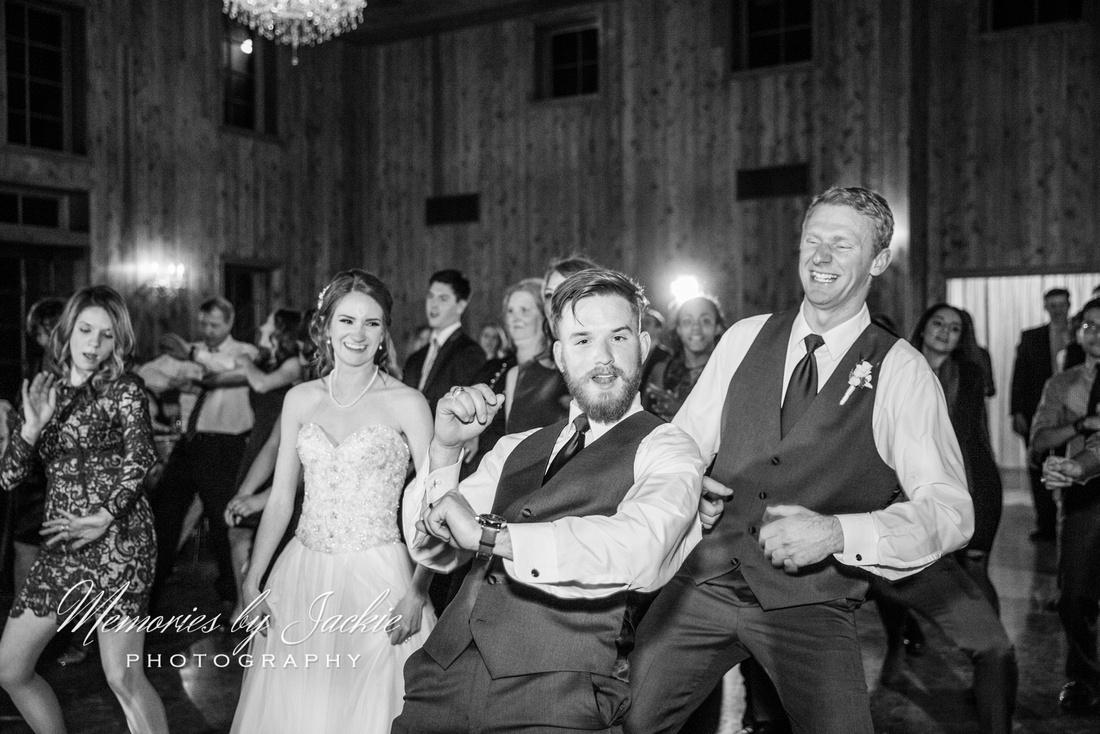 wedding-880